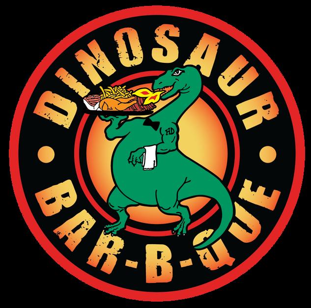 Dinosaur_Logo_Vector_103116-01.png