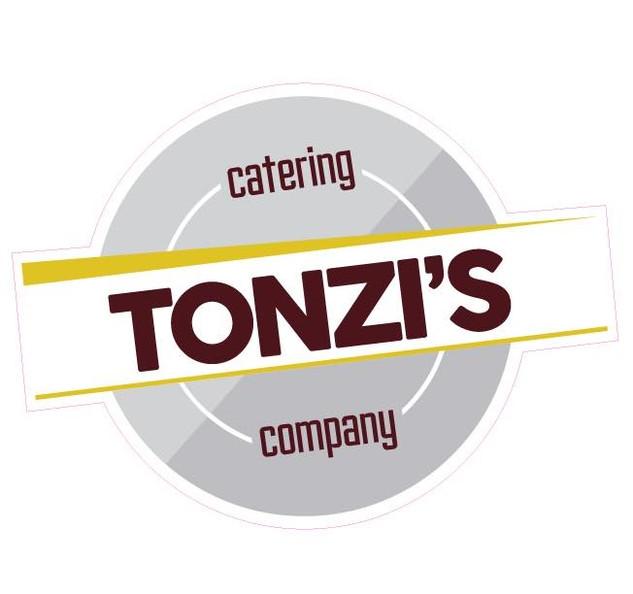 Tonzi logo.jpg