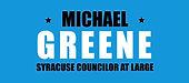 Michael Greene.jpg