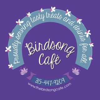 Birdsong_Cafe_Logo1024_1.jpg