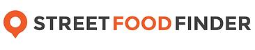SFF_Logo_RGB.png