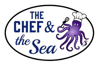 chef and the sea.jpg