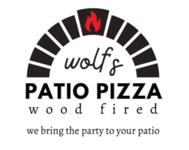 wolf logo 2021.jpg