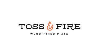 new toss and fire.jpg