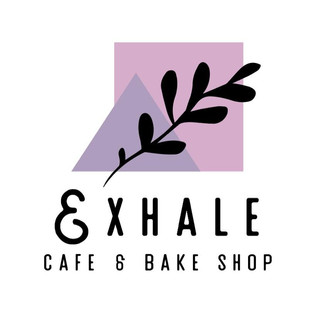 exhale logo.jpg