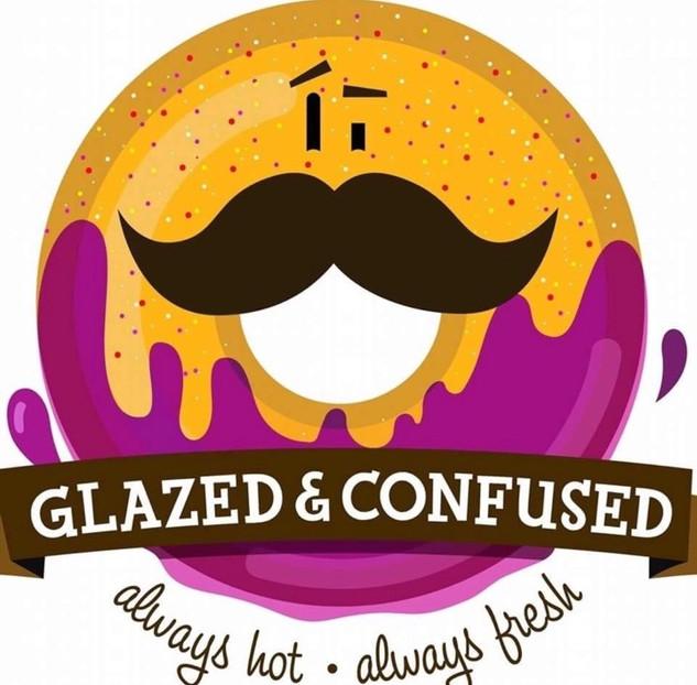 glazed logo.jpg
