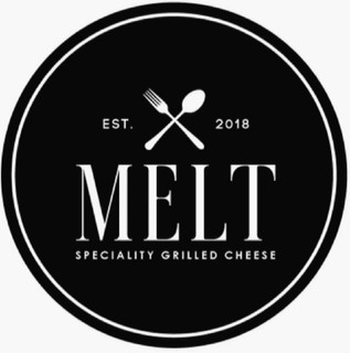 Melt%20Logo_edited.jpg