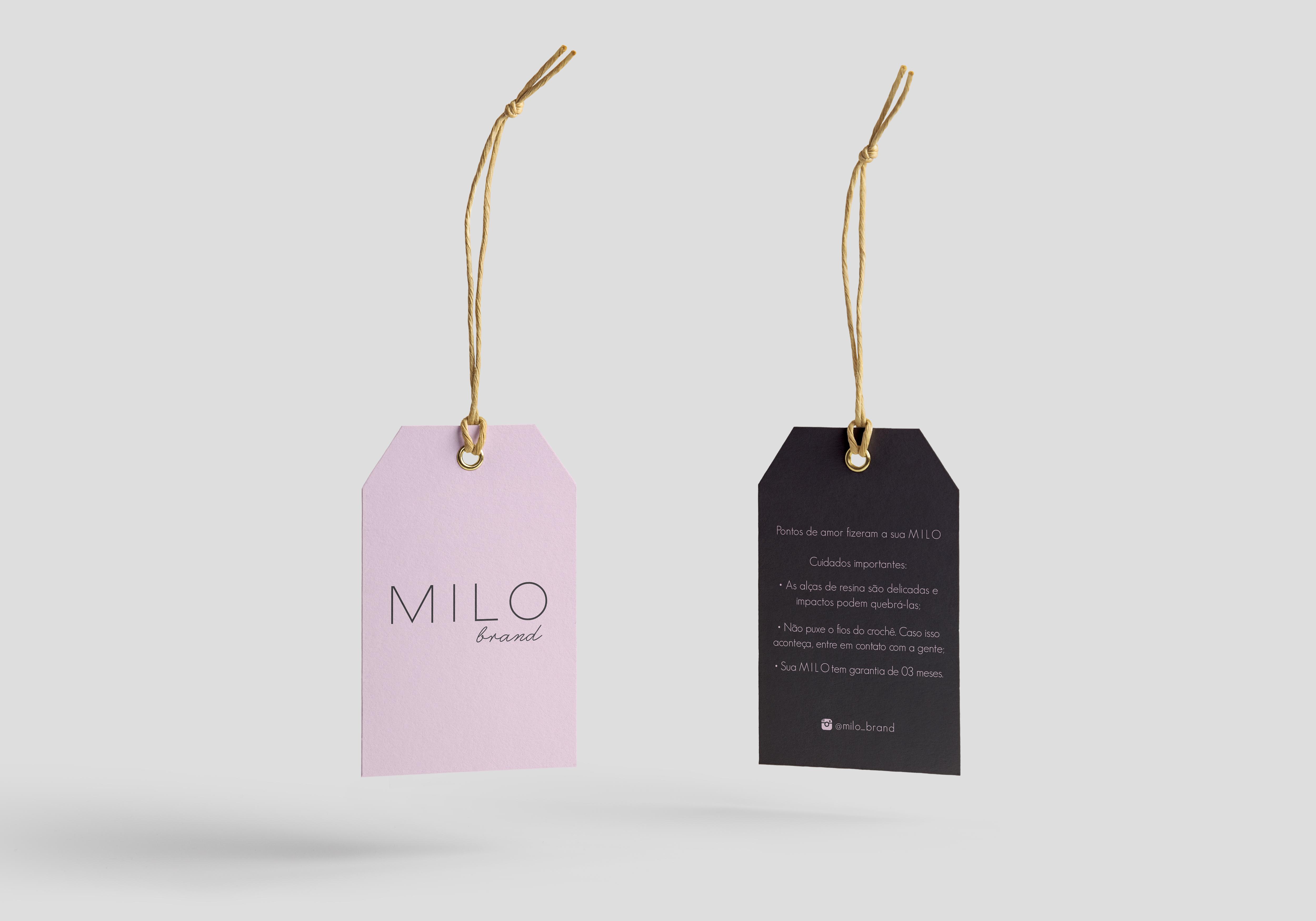 Milo Tag MockUp_3