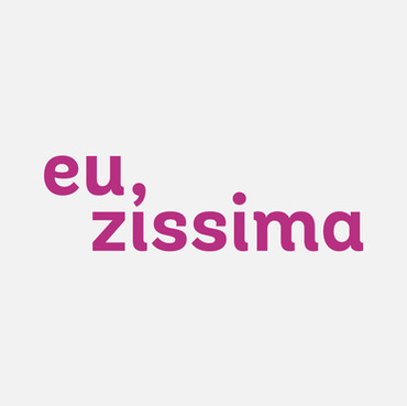 Logos 2-21.jpg