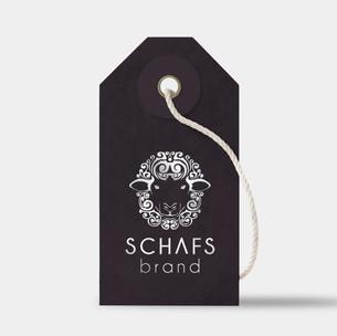 SCHAFS BRAND