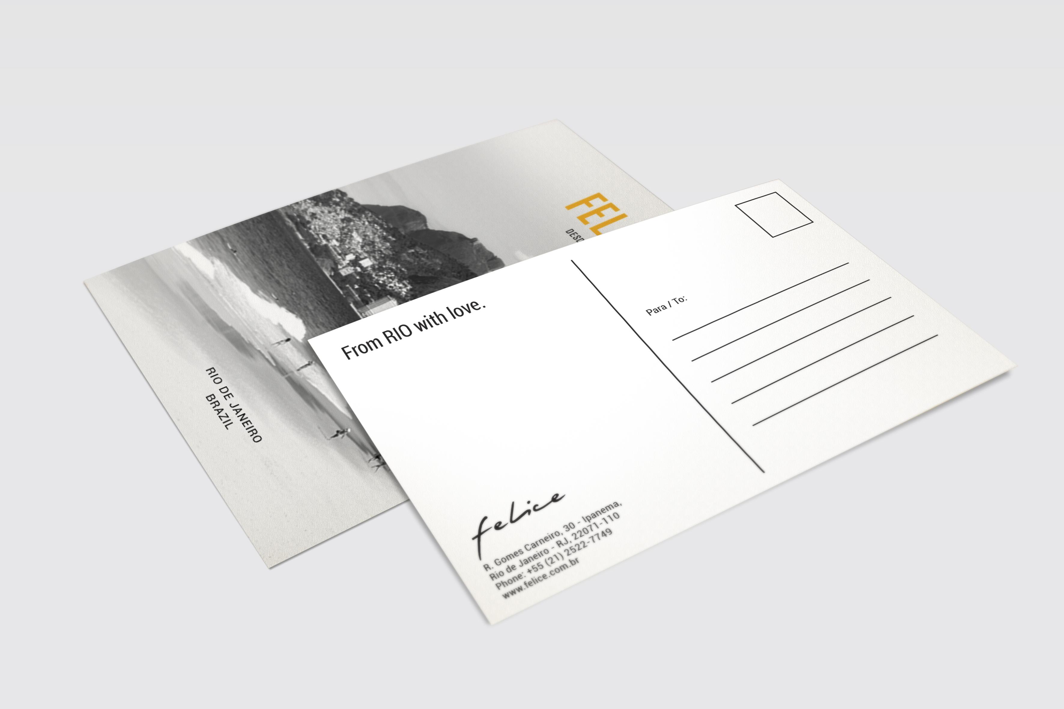 cartao_postal