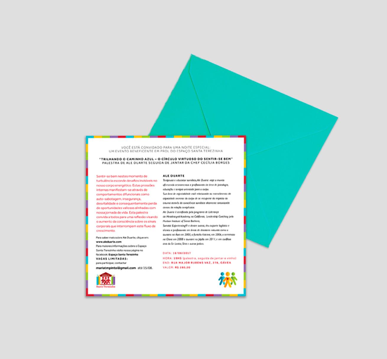 baa069804 Bee Design | RJ | Projetos