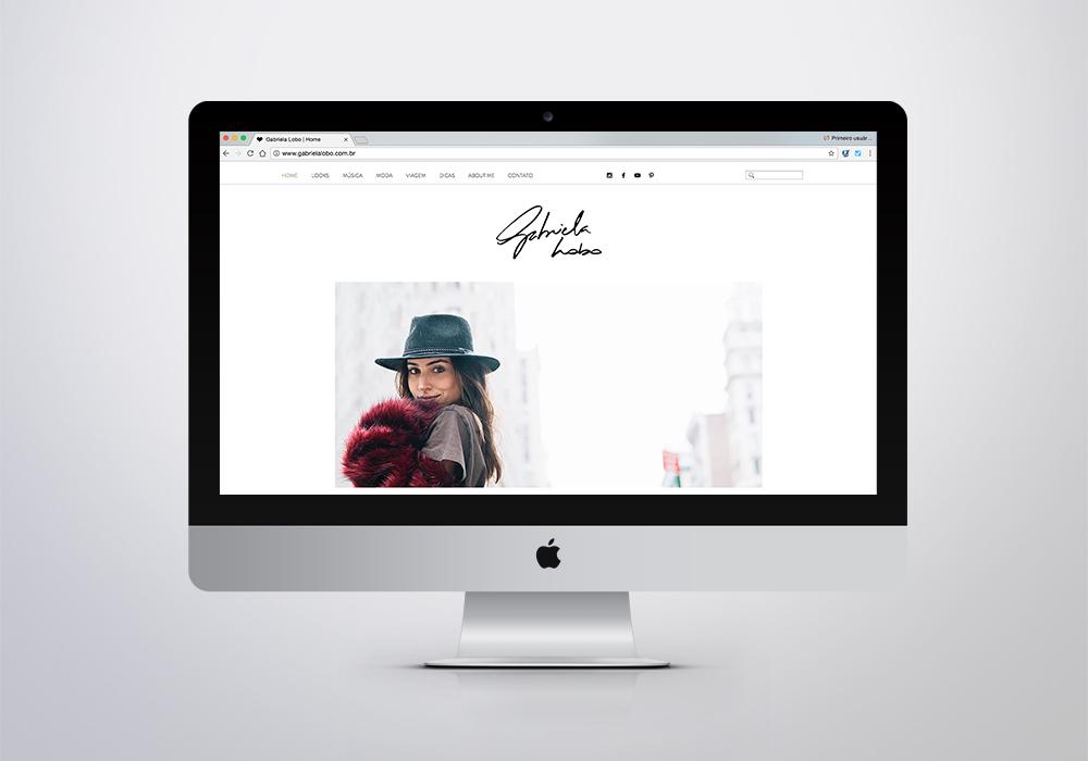 site_imac