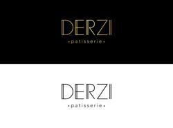 derzi_logo2-02