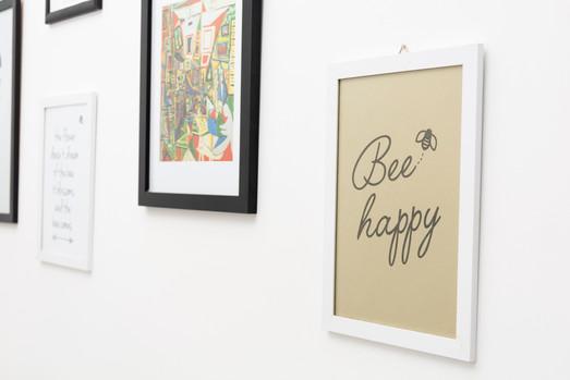 bee design-17.jpg