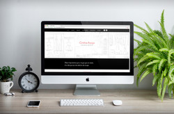 site_home