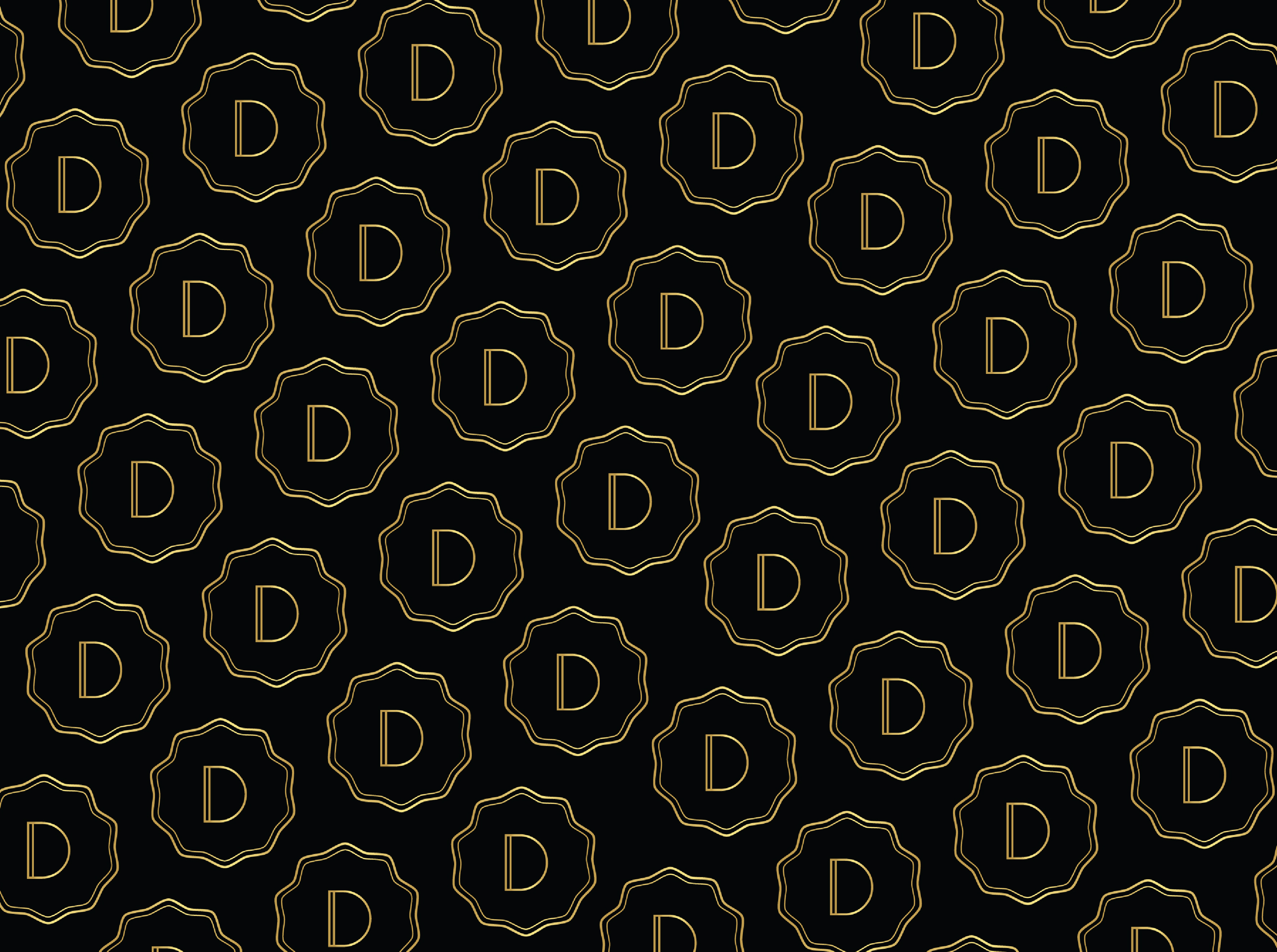 derzi_logo2-01