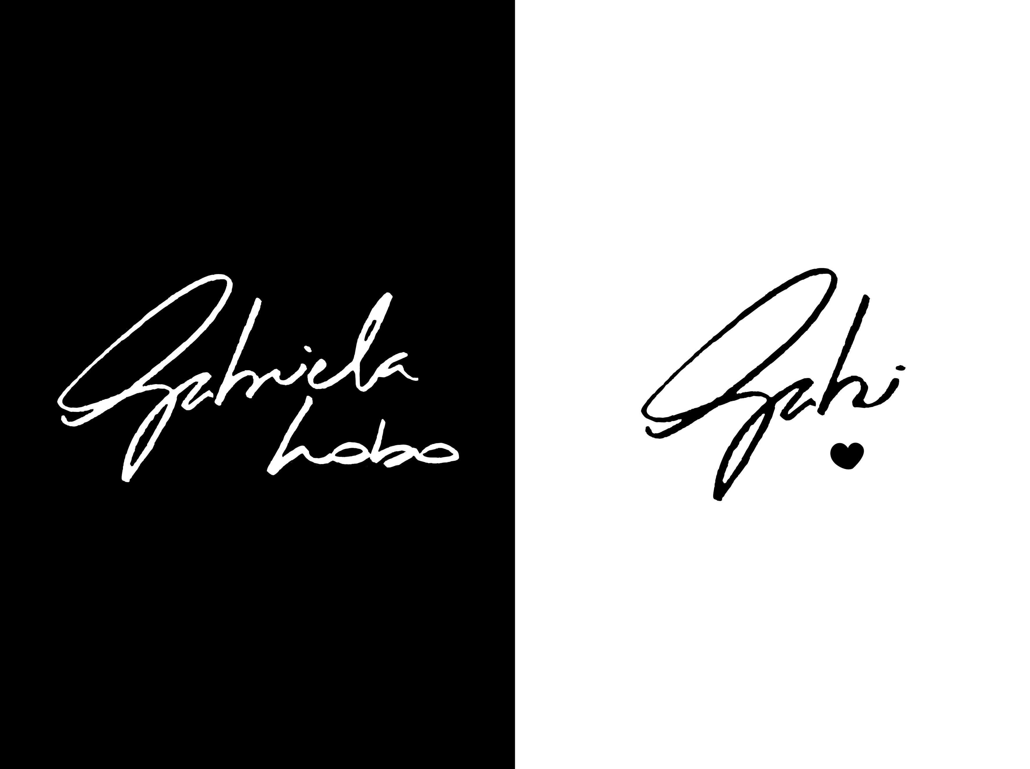 Logo1-01