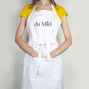 DU MIEL