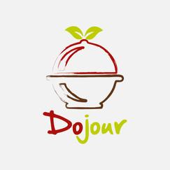 Logos versao 3-12.jpg