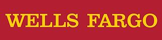 Wells_Fargo_Bank_productcard-5c7451c646e