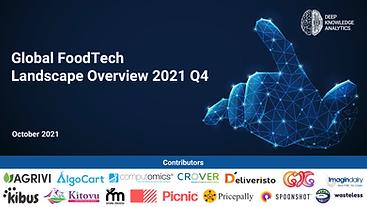 Full Report FoodTech.png