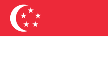 320px-Flag_of_Singapore.svg.png