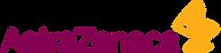 AstraZeneca_logo_logotype.png