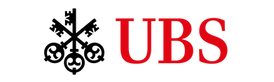 UBS-1-1024x307.png