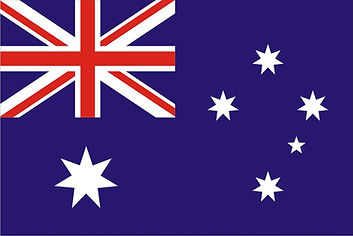 Australia-1024x686.jpg