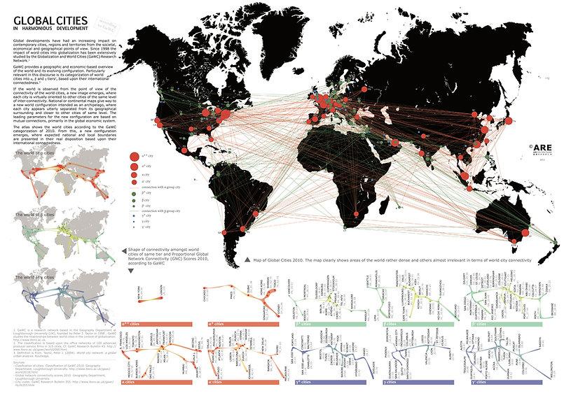 globalcities2010.jpg