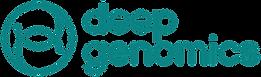 njf-capital-deep-genomics-logo.png