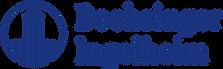 1280px-Boehringer_Ingelheim_Logo.svg.png