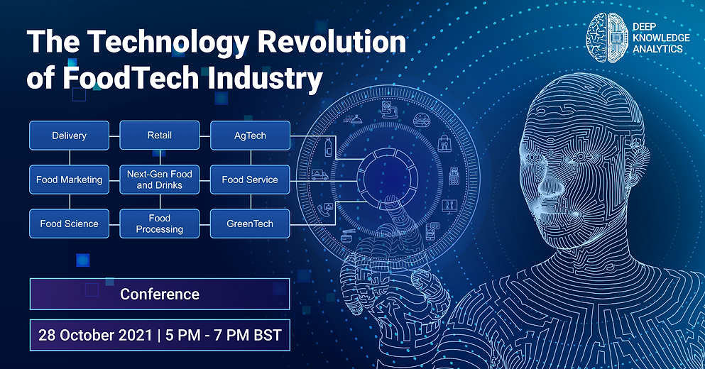 The Technology Revolution of FoodTech Industry (Facebook)1200x628.png