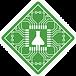 Logo_badge-18.png