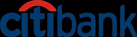 Citibank.svg.png