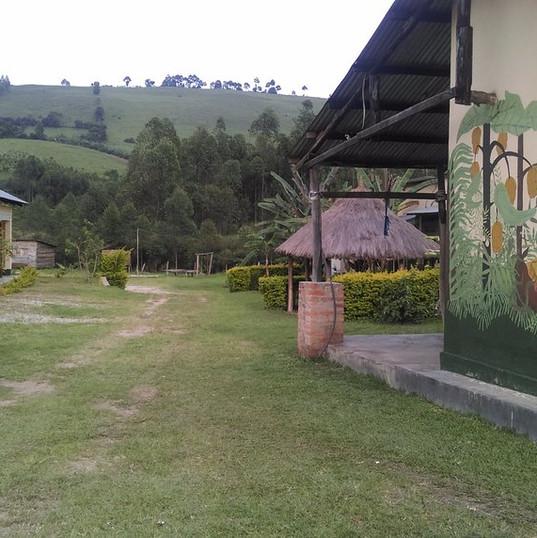 uganda-lodge.jpg