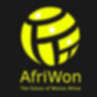 Afriwon small.png