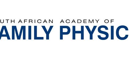 SA Academy Newsletter
