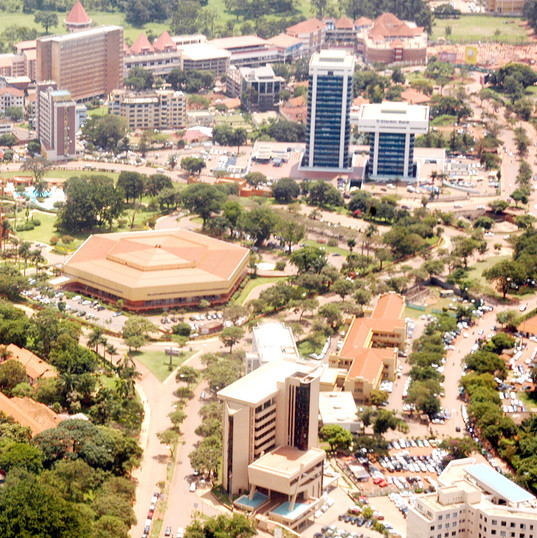 kampala_city.jpg