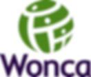 Wonca logo GM.png