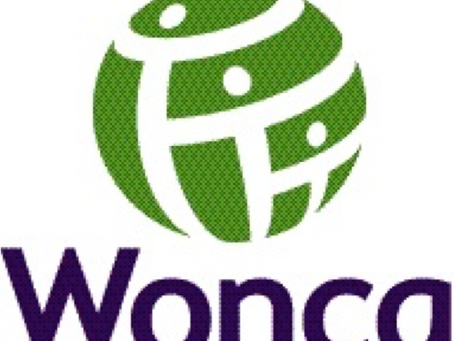 WONCA (World Organization of Family Doctors) seeks a Chief Executive Officer