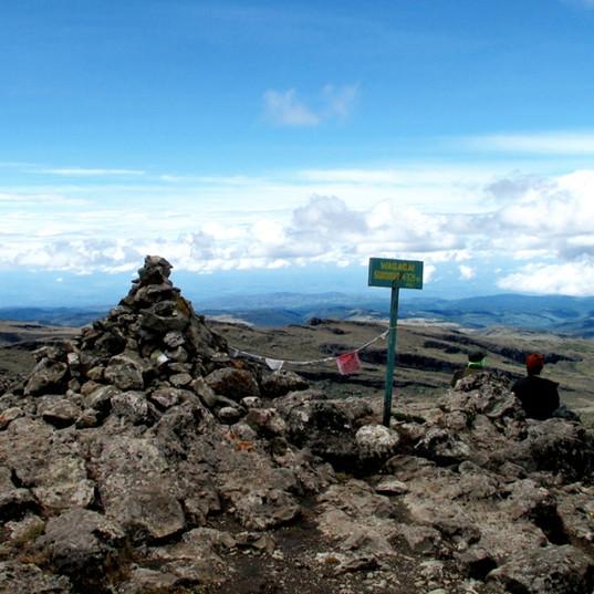 Mount-Elgon-National-Park1.jpg