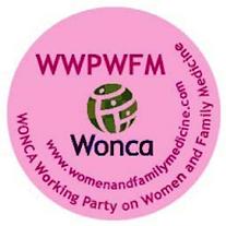 WWWPFM.png