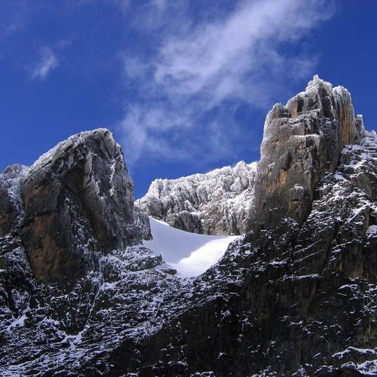 Rwenzori-Mountains-National-Park3.jpg