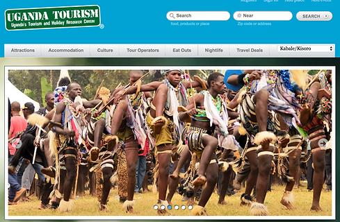 Uganda Tourism.png