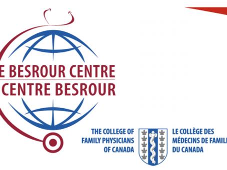 Besrour Newsletter
