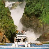 Murchison-falls-park.jpg