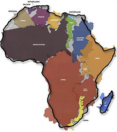 Africa size.jpg