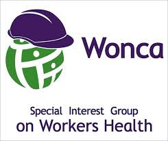 WONCA and ICOH Statement on workers and their families
